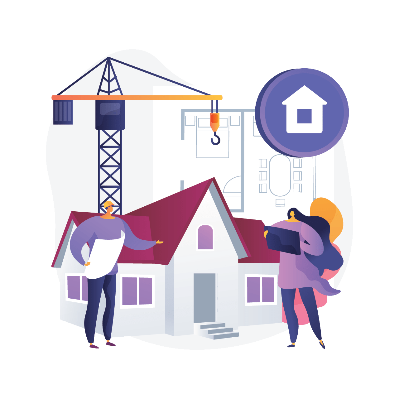 property management software malaysia