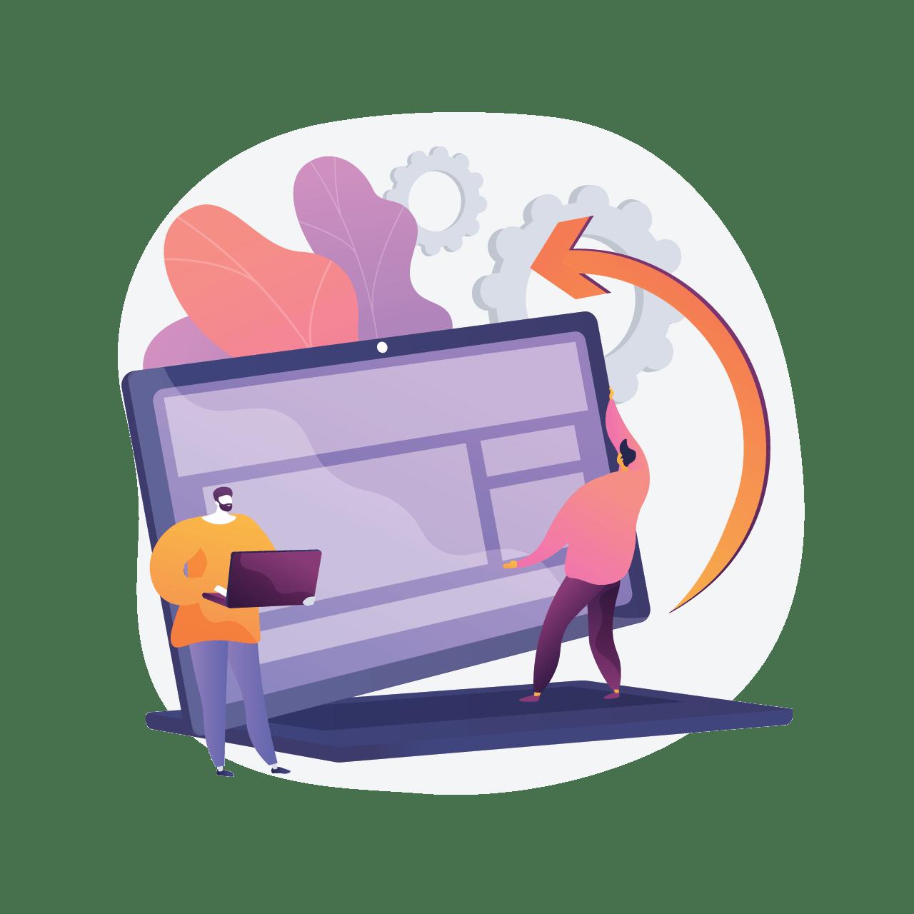 ubs payroll software integration